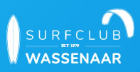Webcam surfclub wassenaar