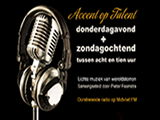 Accent op talent