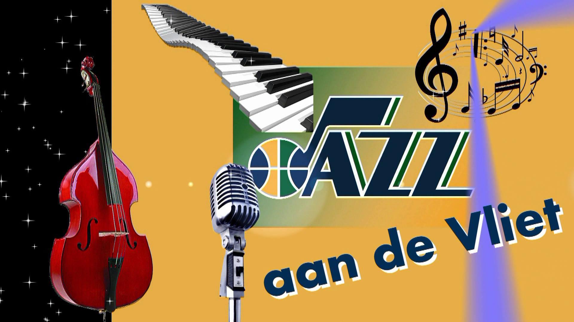 jazz aan de vliet