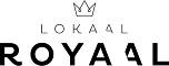 Lokaal Royaal